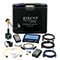 NVH Essentials Starter Kit with Opto
