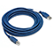 4.5m USB 2.0 Cable for PicoScope