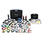 4425 4-Channel Master Kit (Case & Foam)