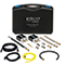 WPS500X Dual Kit with Carry Case