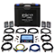 NVH Essentials Advanced Kit