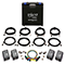 Pico NVH Advanced Diagnostic Kit (Carry Case)