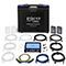 NVH Essentials Standard Kit