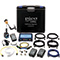 NVH Essentials Standard Kit with Opto