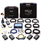 NVH Essentials Advanced Kit with Opto