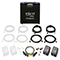 Pico NVH Standard diagnostic kit (carry case)