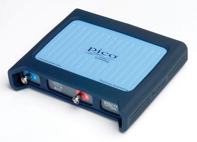 PicoScope 4225 2-Channel Automotive Oscilloscope