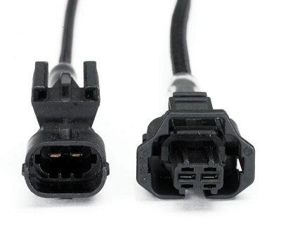 PICO-TA190 ACS Breakout Lead Connectors