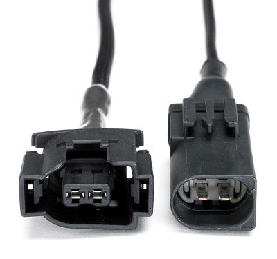 PICO-TA194 Kostal Breakout Lead Connectors