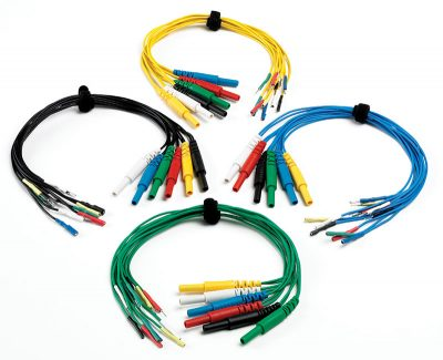 PICO-PP943 Universal Breakout Leads