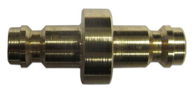 PICO-TA332 Male to Male Rectus-21 Pressure Adaptor