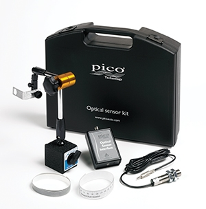 Optical Sensor Kit