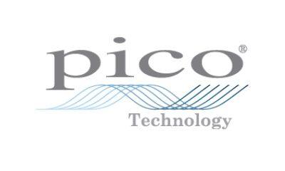 Pico Tech Logo