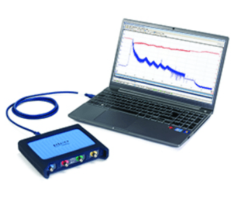 PicoScope online training courses
