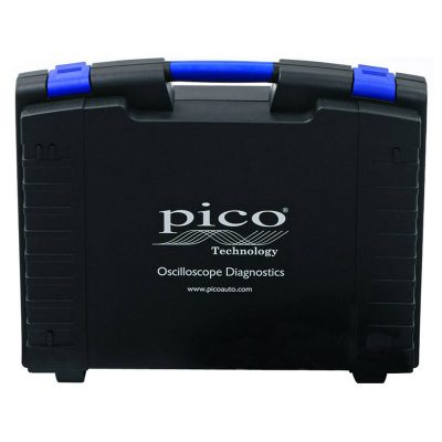 PICO-PA136 Heavy Carry Case for the Master Kit