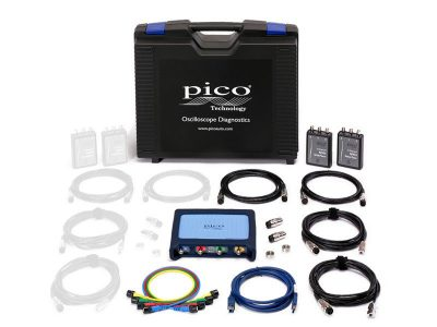 PICO-PQ123 NVH Essentials Standard Kit
