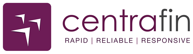 Centrafin Finance