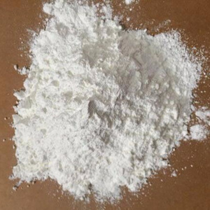 Hex Boron Nitride Powder (hBN)